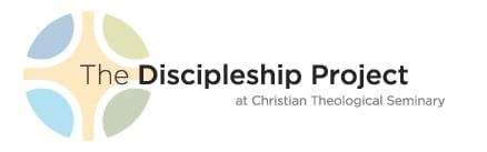 discipleshipCTS