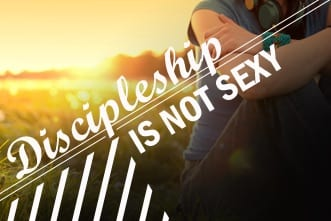 25 Excellent Discipleship Resources