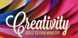 3 Ways to Add Creativity to Your Youth Ministry
