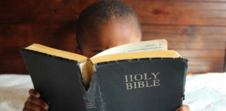 How to Get Students to Actually Read Their Bibles!