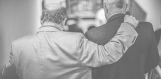 Pastors Who Build Healthy Church Relationships Take the Initiative