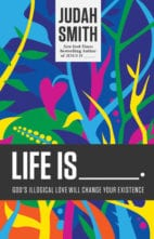 life-is-cover