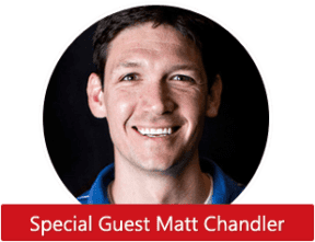 matt-chandler-marriage-podcast