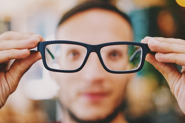 5 Ways Leaders See the World Differently