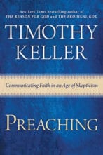 timothy_keller_preaching_communicating_faith_in_an_age_of_skepticism