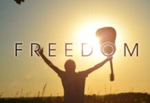"What Does ""Freedom to Worship"" Really Mean?"