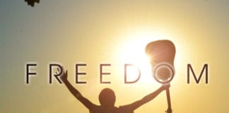"""What Does """"Freedom to Worship"""" Really Mean?"""