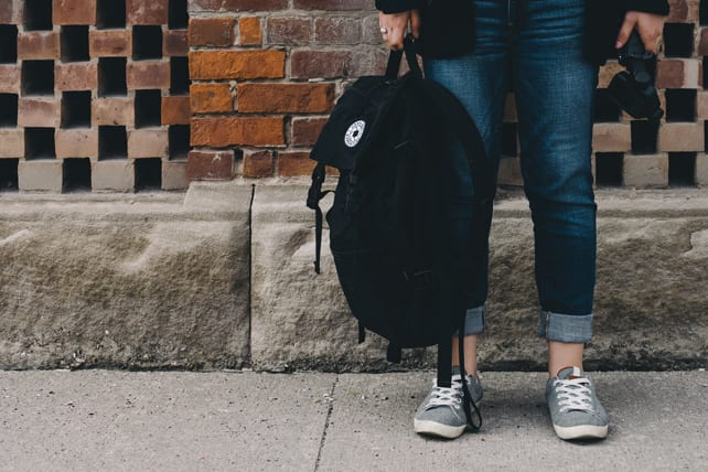 5 Ways Your Church Can Have a Major Impact As the New School Year Begins