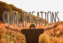 6 Qualifications of a Great Youth Pastor