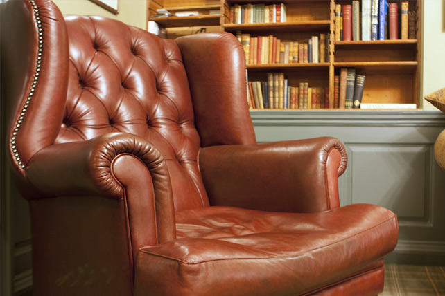 8 Armchair Pastors Who Frustrate Me