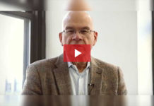 Tim Keller: How Does Christianity Help Us Deal With Evil & Suffering?