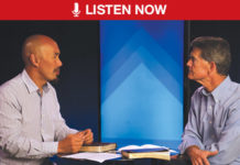 Francis Chan and Chip Ingram Share Their Best Advice for Growing in Ministry Faithfulness