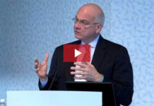 Tim Keller: Creation & Creativity