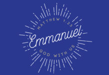 The (Hidden) Theology and History of O Come O Come Emmanuel