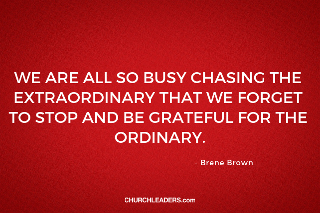 Bren 233 Brown S Definition Of Braving Will Change Your