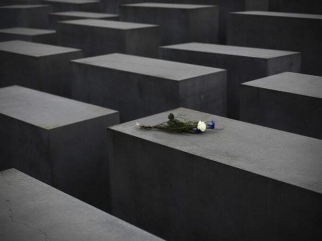 Germany-Holocaust-Remembrance.2