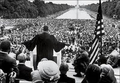 MLK_at_the_March_on_Washington