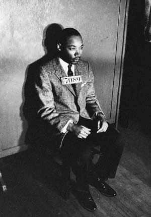 7 Leadership Lessons from Martin Luther King Jr s