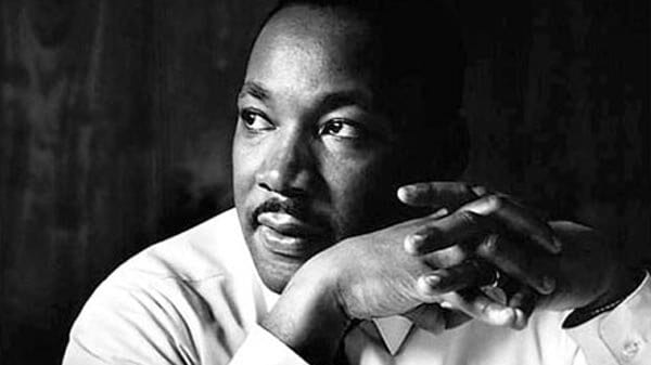 15 Incredible Quotes From Martin Luther King Jr