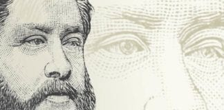 A Lesson From Charles Spurgeon on Evangelism