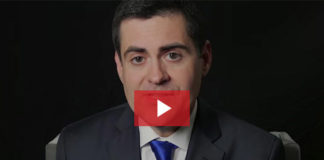 Russell Moore: How Should We Engage in Spiritual Warfare?