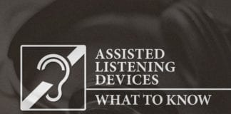 What You Need to Know About Assisted Listening Systems