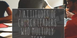Multiply Teams