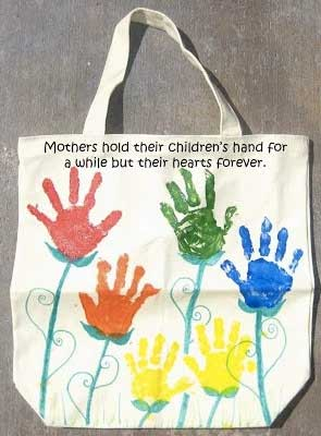 7 Creative And Easy Mother S Day Crafts For Your Children S Ministry