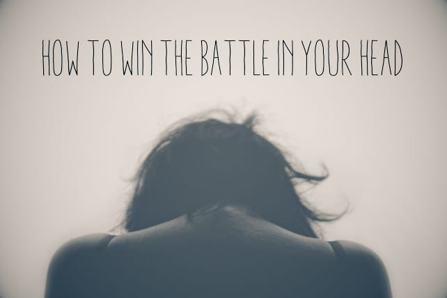 Battle In Your Head win