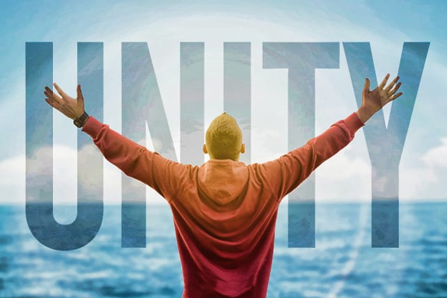 Unity in a Church for a New Pastor