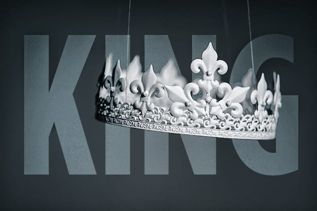 10 Warning Signs a Servant Leader Has Become the 'King' of His Kingdom