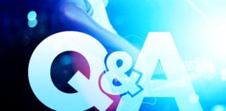 5 Reasons to Host a Q&A After Your Worship Service