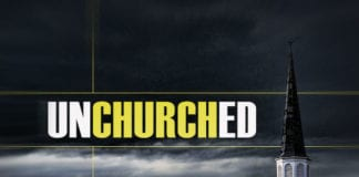 They Unchurched the Church