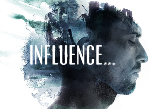 If God Gives You Influence…