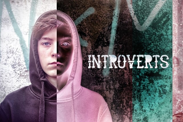 How to Take Care of the Introverts in Your Ministry