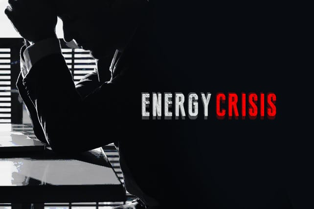 3 Steps to Avoiding a Pastoral Energy Crisis