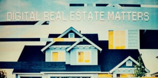 Digital Real Estate Matters