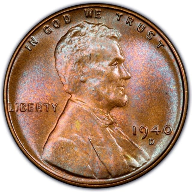 1940-lincoln-wheat-pennies-25-1393632580