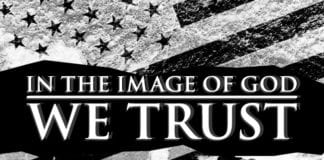 In the Image of God We Trust—Rethinking Race in Black-and-White America