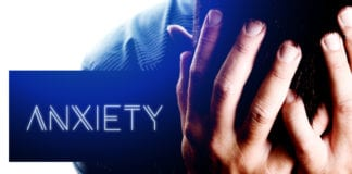 Talk to About Your Anxiety
