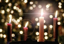 What Is Advent and How Can Your Church Celebrate It?