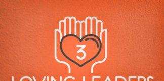 3 Ways to Love Leaders