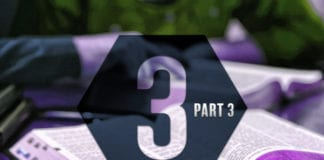 Three Facts American Small Groups Can Learn From The Best Practices of Other Countries – Part 3