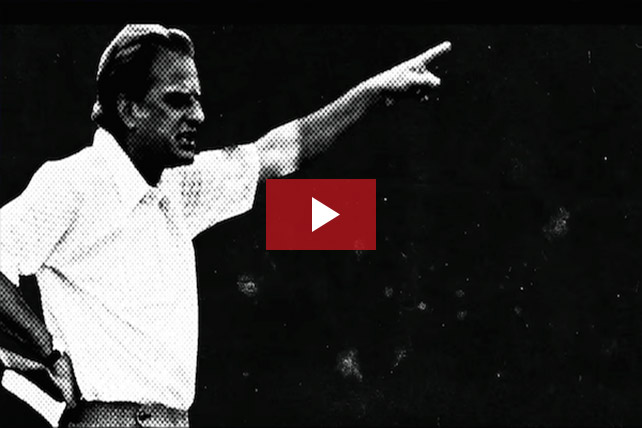 The History of Revival: It's Time to Pray