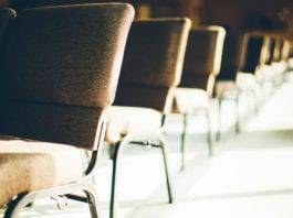 3 Not-So-Obvious Reasons Church Visitors DON'T Return to Your Church
