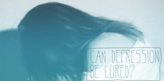 Can Depression Be Cured? Latest Research