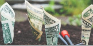 4 Factors that Lead to Increased Giving in Your Church