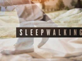 How to Avoid Sleepwalking Through Ministry