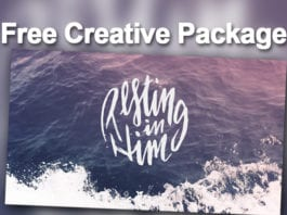 Free Resources for Worship & Creative • ChurchLeaders