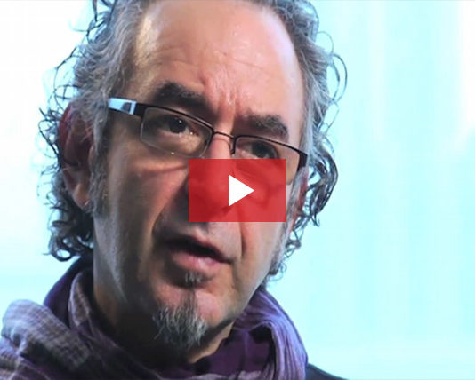 Alan Hirsch: Are You Obsessed with Safety and Security?